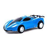 Машина инерционная «Суперкар», МИКС, фото 6