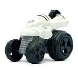 Машина инерционная «Перевёртыш» МИКС, фото 6