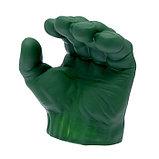 Накладки на руки «Великан», фото 4