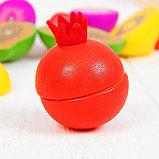 Набор продуктов в ящике «Ягоды и фрукты», фото 3