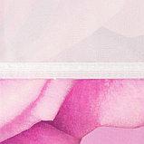 Комплект штор Предел 147х267 +/- 3см 2шт, габардин, п/э, фото 4