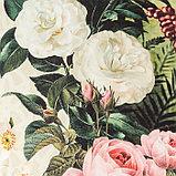 Комплект штор «Гармония цвета», 147х267 +/- 3см - 2 шт, фото 2