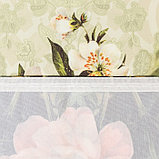 Комплект штор «Гармония цвета», 147х267 +/- 3см - 2 шт, фото 4