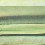 Комплект штор Верона штора (147х267 см), тюль (147х267 см), габардин, пэ 100%, фото 2