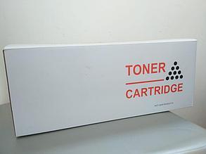 Картридж 308 для Canon i-Sensys LBP3300/LBP3360