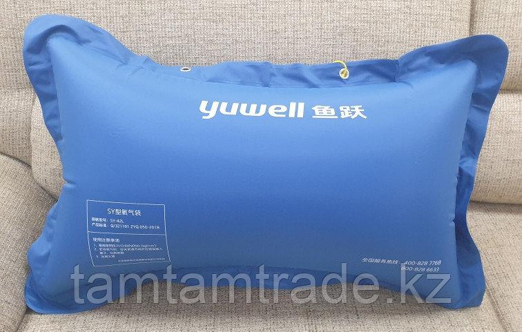 Кислородная подушка 42 литра