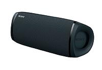 Беспроводная колонка Sony SRSXB 43 Black