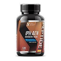 STL BCAA Collagen IPH AEN с пептидами хрящей для мужчин, фото 1