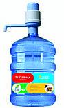Доставка воды Дастархан, фото 2