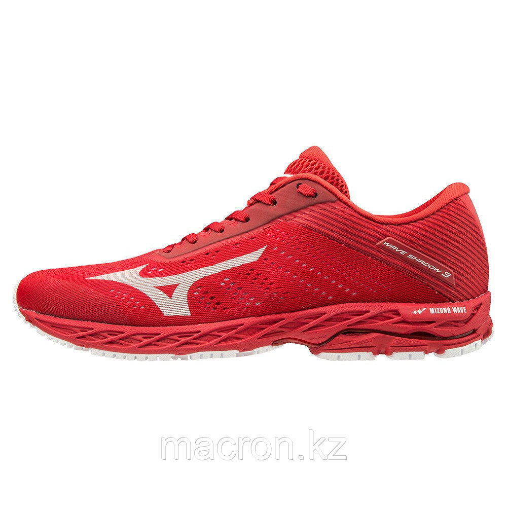 Кроссовки MIZUNO WAVE SHADOW 3