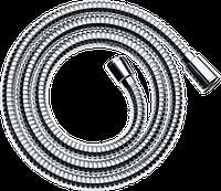 Hansgrohe Sensoflex Душевой шланг металлический 125 см (28132000)