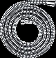 Hansgrohe Metaflex Душевой шланг 125 см (28262000)