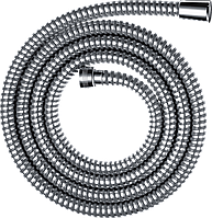 Hansgrohe Metaflex Душевой шланг 200 см (28264000)