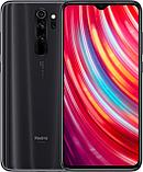 Redmi Note 8 Pro 6/64Gb (Black), фото 2