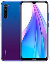 Redmi Note 8T 4/128Gb (Starscape Blue)