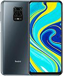 Redmi Note 9S 4/64Gb (Interstellar Grey), фото 8