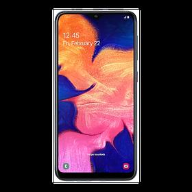 Galaxy A10 2019 2/32Gb Black EAC