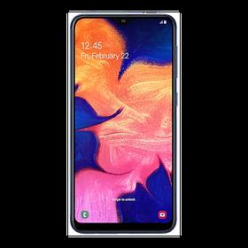 Galaxy A10 2019 2/32Gb Blue EAC