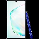 Galaxy Note 10 2020 8/256Gb Glow EAC, фото 5