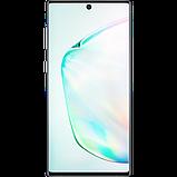 Galaxy Note 10 2020 8/256Gb Glow EAC, фото 3