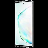 Galaxy Note 10 2020 8/256Gb Glow EAC, фото 4