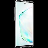 Galaxy Note 10 2020 8/256Gb Glow EAC, фото 2