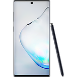 Galaxy Note 10 2020 8/256Gb Black EAC, фото 6