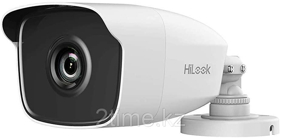 HiLook THC-B240  (3.6 мм) 4 MP EXIR Bullet Видеокамера