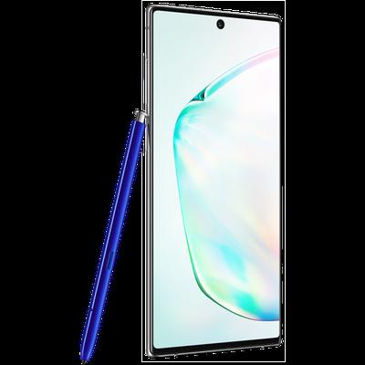 Galaxy Note 10 2020
