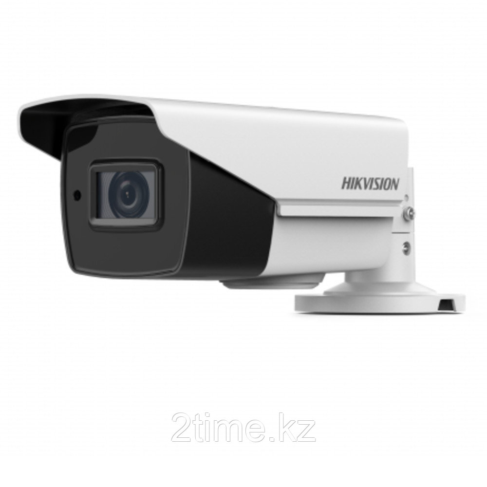Hikvision DS-2CE16H5T-IT3ZE (2.8-12 мм) HD TVI 5МП уличная видеокамера