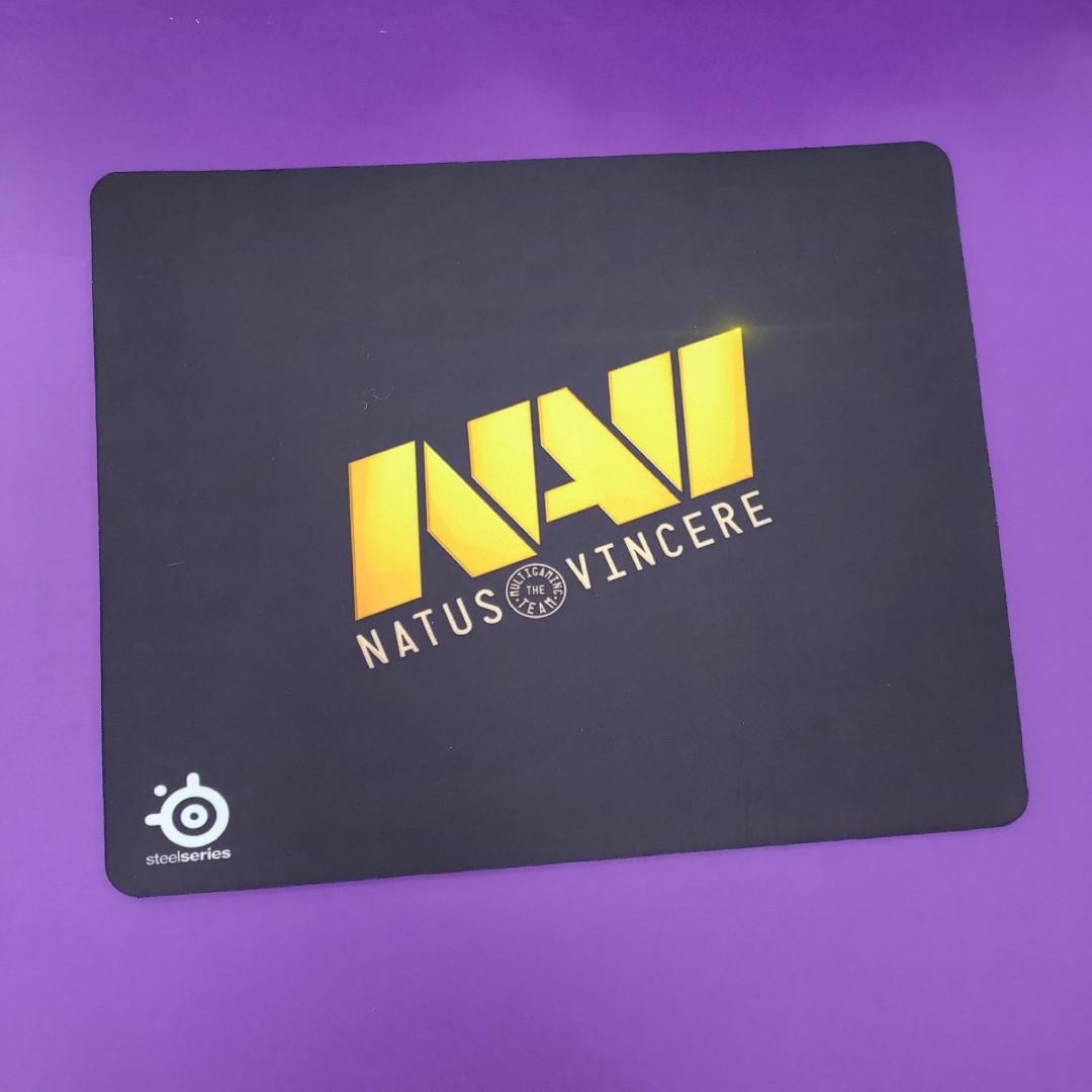 Коврик Navi (второй вид)