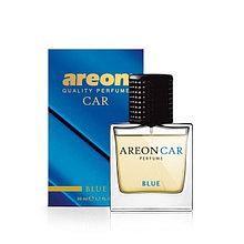Ароматизатор Areon Car Perfume Glass Blue
