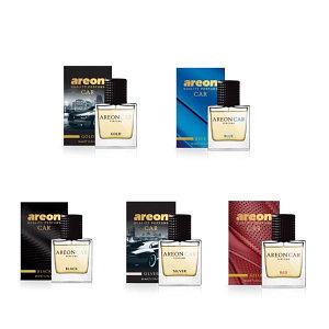 Car Perfume 50ml