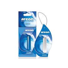 Ароматизатор Areon Liquid 5 ml Ocean