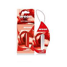 Ароматизатор Areon Liquid 5 ml Anti Tobacco