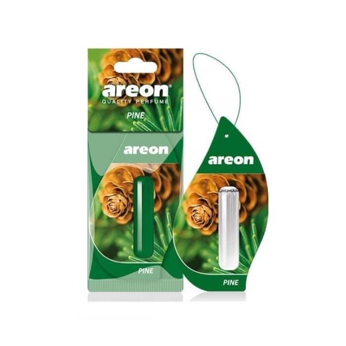 Ароматизатор Areon Liquid 5 ml Pine