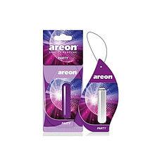 Ароматизатор Areon Liquid 5 ml Party