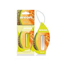Ароматизатор Areon Liquid 5 ml Melon
