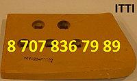 Нож подрезной левый  16Y-81-00002