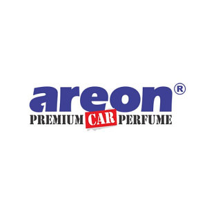 Аreon