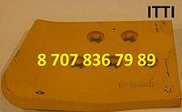 Нож подрезной правый  16Y-81-00003