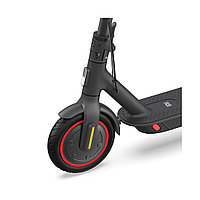 Электросамокат Xiaomi MiJia Smart Electric Scooter Pro 2