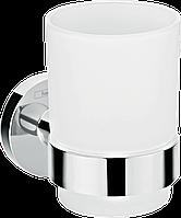 Hansgrohe Аксессуары Logis Universal Стакан для зубных щеток (41718000)
