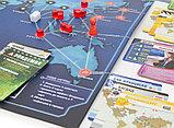 Пандемия. Настольная игра, Стиль Жизни, фото 8