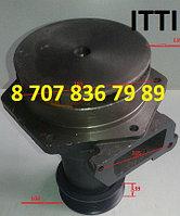 Помпа SD16 612600060131/615П00060137, ZL50G  SHANTUI ORG