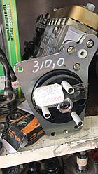 Топливная аппаратура (ТНВД) МТЗ-1221, Д-260