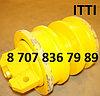 Ролик трака 16Y-40-10000  (SD16) двубортовый