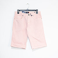 STATE OF ART Мужские шорты 46, розовый