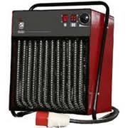 Тепловентилятор ТВ-12К, фото 2