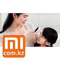 Медицинский бесконтактный термометр Xiaomi Mi Berrcom Infrared Contactless Thermometer. Оригинал. Арт.6583